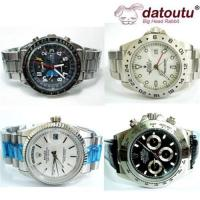 Buy cheap Replica Watches from wholesalers