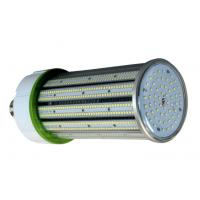Wholesale Waterproof 18000 Lumen Outdoor 150w Led Corn Lamp , Garden Corn Led Bulb Lighting from china suppliers