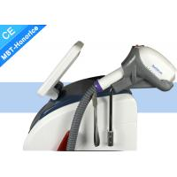 Quality Depilacion Laser Diodo 755nm 808nm 1064nm Permanent Hair Removal Machine for sale