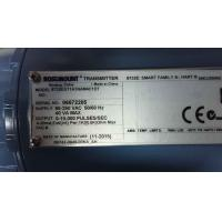 Quality Emerson Rosemount 3051CD3A02A1BH2B7I1M5Q4 Pressure transmitter for sale