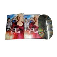 Quality A Place to Call Home Season 3 3DVD adult dvd movie Tv boxset usa TV series Tv show for sale
