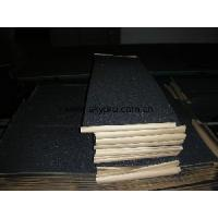 Buy cheap EPDM Foam Sheet from wholesalers