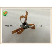 Wholesale 4P007460A WCS-S.ROLR ASSY ATM  Parts Hitachi 2845V  ATM 4P007460A from china suppliers