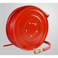 Wholesale Fire hose reel from china suppliers