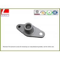 Wholesale High Quality Excellent Aluminum precision die casting auto part from china suppliers