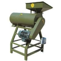 Wholesale Grain Sheller from china suppliers