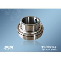 Wholesale Custom Outer Spherical Bearings UC212  Mounted Ball Bearing ISO14001-2004 from china suppliers