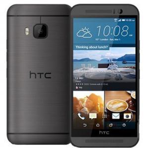 China HTC One M9 m9u 7.0 HDC one m9 Single Micro SIM Card Muti Colors cell phone wholesale on sale