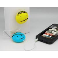 Wholesale Mini mobile vibration speaker from china suppliers