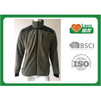 Wholesale Autumn / Winter Warm Down Jacket Windproof Mens Lightweight Down Jacket from china suppliers