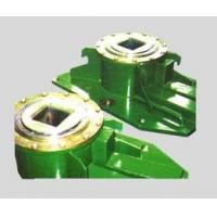 Wholesale Billet Mould Assembly for export from china suppliers
