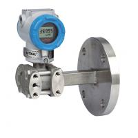 Wholesale rosemount 3051L liquid level pressure transmitter from china suppliers
