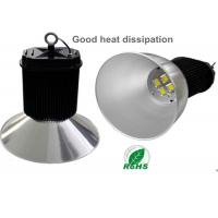 Wholesale Gymnasium Explosion Proof High Bay Lighting 240 Watt Energy Saving from china suppliers