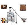 Buy cheap Multifunctional Flour / Turmeric Powder Packaging Machine Stainless Steel from wholesalers