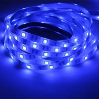 Wholesale High power RGB Roll SMD 5050 LED Strip 30leds/Meter IP65 waterproof from china suppliers