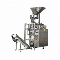 Wholesale Sugar / Rice / Bean Vertical Packaging Machine ,Automatic VFFS Packing Machine from china suppliers