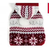 Buy cheap Personalized XL Dog Clothes from wholesalers