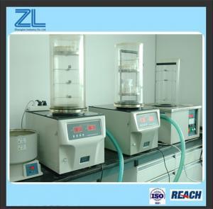 Wholesale Paraformaldehyde Molecular weight 90.08 white powder CAS No. 30525-89-4 from china suppliers