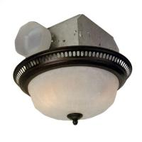 Wholesale High quality ceiling fan specifications from china suppliers