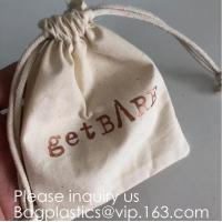 Wholesale Linen, Jute, Burlap, Hessian, Muslin Cotton, Jewelry, Makeup, Gift, Sweets, Wedding favors Birthday Parties, Wedding eco from china suppliers