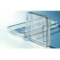 Wholesale Sterilization wire Trays from china suppliers