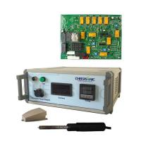 Wholesale Ultrasonic Temperature Controlled Soldering Iron With Ultrasonic Soldering System from china suppliers