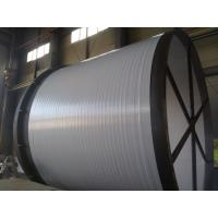 Wholesale LDPE or HDPE High Strength Pipe Wrapping Tape , Anti Corrosion Coating Tape for Pipes from china suppliers