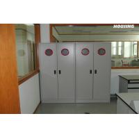 Wholesale Storage Cabinet (HLF-SC01) from china suppliers