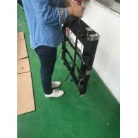 Wholesale Outdoor SMD 3535 , 2828 Led Billboard Display Die Casting Cabinet  6KG / PC from china suppliers