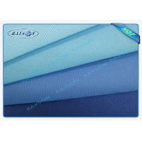 Wholesale Pocket Spring PP Spunbond Non Woven Fabric Seasame Dot Pattern from china suppliers