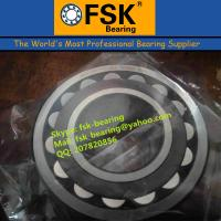 Wholesale ABEC-7 SKF Spherical Roller Bearings 22319 CC/W33 Size 95*200*67mm from china suppliers