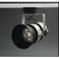 Wholesale 200W High Power Outdoor Led Tunnel Light with CE, FC from china suppliers