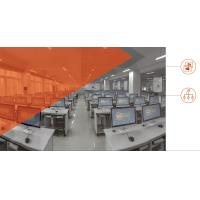 Wholesale English / Korea Cloud Computing In The Classroom Centralized Management from china suppliers