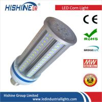 Wholesale Energy Saving 110lm/W Epistar Leds SMD2835 Led Corn Light Bulb With Frosted Diffuser Cover from china suppliers