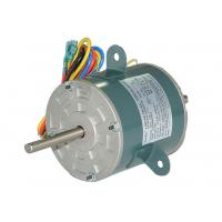 Wholesale Double Phase Asynchronous Air Conditioner Fan Motor 220V 25W 0.27A Outdoor from china suppliers