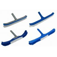Wholesale 2012 hotselling swimming pool brush (swimming pool accessories) from china suppliers