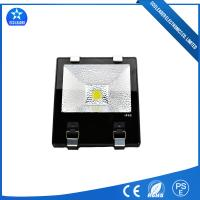 Quality Industrial LED Flood Light High Power 70W 7000 Lumen Cool White Factory Supplier for sale