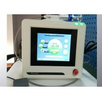 Wholesale Laser Arthritis Treatment Laser Pain Relief Machine True Color Touch Screen from china suppliers