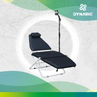 Buy cheap Dental Chairs (DU32L) from wholesalers
