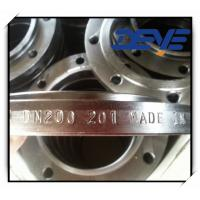 Wholesale Cast Steel Commercial flanges slip on Made In China from china suppliers