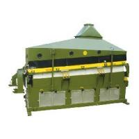 Wholesale Gravity Separators with Draft Hood (5XZ-6) from china suppliers