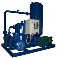 China Vacuum Unit used for Food Industry Vacuum Freeze Dehydration on sale