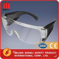 Wholesale SLO-HF111C Spectacles (goggle) from china suppliers