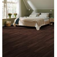 Quality American Walnut Solid Wood Flooring for sale