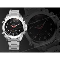 Wholesale Army Dual Time Wrist Watches from china suppliers