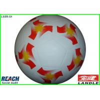 Wholesale Customizable Soccer Ball from china suppliers