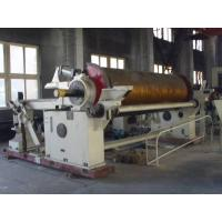 Wholesale Paper making pope reel for paper making from china suppliers