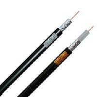 Wholesale Coaxial Cable Rg59 from china suppliers