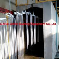 Wholesale LinHai JinHai Coating Equipment Co.,Ltd from china suppliers