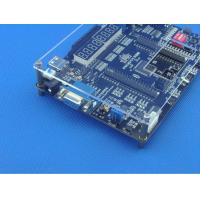 Wholesale EPM240 Open Source Development Board 570-ALTERA Altera MAX II EPM240 CPLD from china suppliers